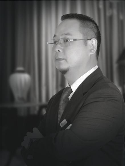 88bf必发官网程一董事长