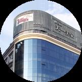 88bf必发官网集团总部,东莞分公司,东莞璞缇酒店家具公司