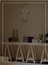 高档现代家具