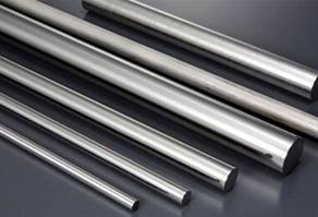 定制钢材质