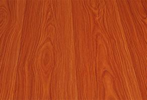 定制木材质