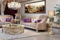 哪里有源于法国路易十四世到拿破仑三世的法式新古典家具?