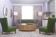 消费主张先买家具后装修 你怎么看?
