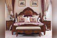 天一美家只把原汁原味的美式家具生活文化,和自然风情带给你。