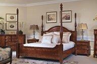 乐观、积极、热情,正是天一美家梵思豪宅美式家具的代名词,你可感受得到?