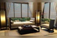 高端十大实木沙发品牌家具,应该如何保养?