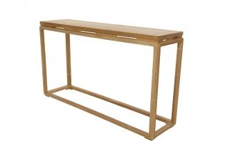 高端红木家具价格红木长条桌