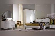 简欧风格好的设计是啥样?带你体验真正的轻奢别墅生活!