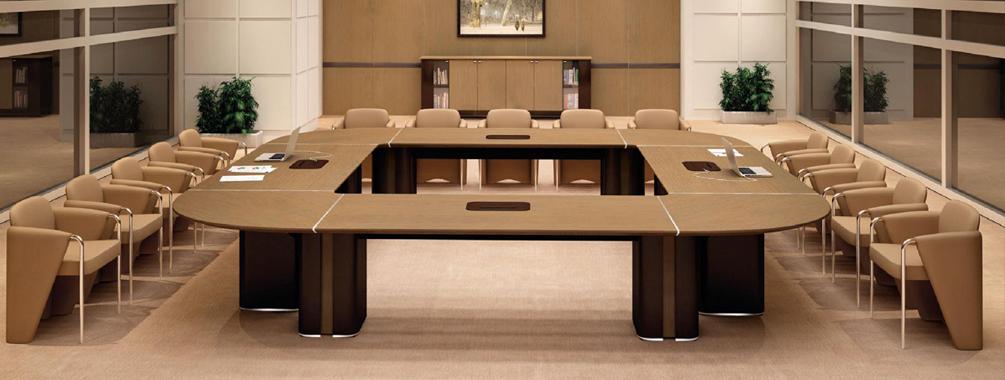 高端办公万博手机网页Codutti办公万博手机网页会议系列