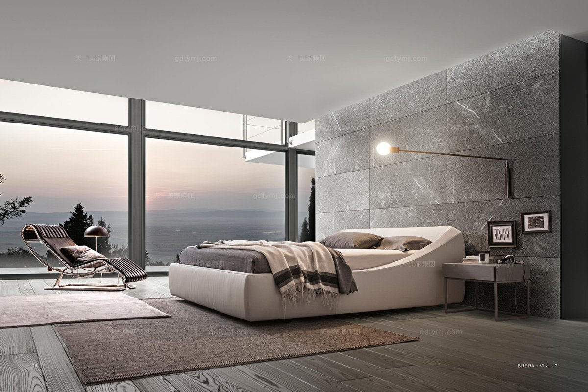 Presotto for Camere da letto presotto