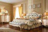 售楼处家具定制,打造真正高端生活空间!