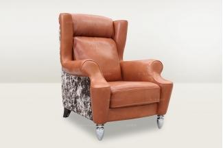 高端品牌简欧88bf必发娱乐会所单人沙发