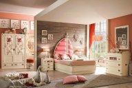 会所家具定制与别墅家具定制有什么区别?