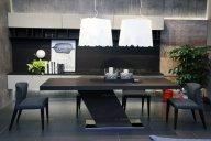 让心回归自然,现代家具只为懂得生活的人而创造。