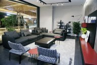 什么样的木皮是高端家具的优良贴面材料?