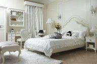 安好、温馨、富的艺术气息的皇室、贵族儿童家具,你的baby需要它。