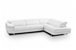 高端品牌现代必发88客户端进口88bf必发娱乐会所转角沙发