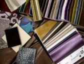 天一美家高端简欧家具布料基本知识介绍。
