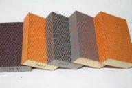 各类高端家具使用海绵特性及天一美家家具海绵使用类别。