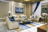 什么样的是高端别墅家具?高端别墅家具品牌介绍推荐!
