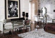 天一美家T&Y现代家具为您打造一个时尚个性、典雅、大方的健康家居。