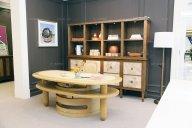 八大老牌经典实木家具品牌介绍,较好高清实木家具样板间美图欣赏!