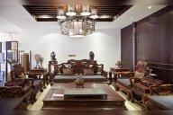 2016红酸枝家具价格,红酸枝木老挝大红酸枝家具价格!