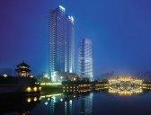 2016年中国十大五星级酒店排名排行,你去住过几个?
