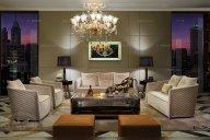 高端真皮沙发跟布艺沙发你会选择哪种?看完让你一目了然!