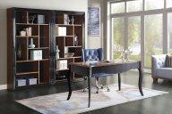 国内家装高端家具品牌较好材质分类大揭密系列(一)!高端实木家具图欣赏!