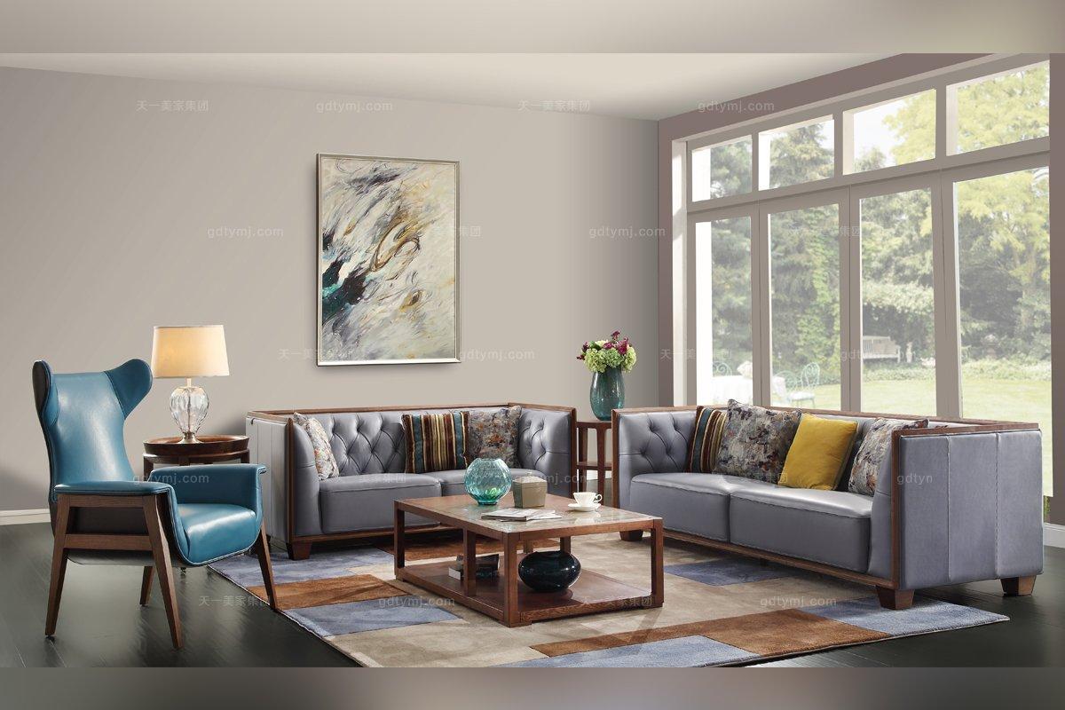 宜居家居用料加工安全性能都出问题震旦家具等21款沙发上黑榜