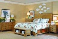 为啥说实木家具不一定绝对环保?高端实木家具材质有哪些?