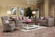 高端别墅家具的一般标准规格尺寸是多少,你知道吗?