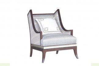高端五星级酒店万博手机网页法式品牌单人位沙发