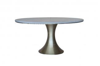 五星级酒店万博手机网页品牌高端家私法式餐桌