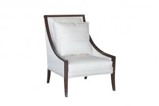 品牌五星级酒店家具高端家具法式休闲椅