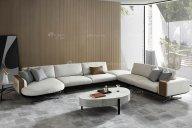 将当代家具艺术带给千家万户!来看看最新的别墅家具品牌长啥样?