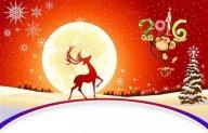 【万博app手机版万博manbetx客户端集团】恭祝大家圣诞、元旦双节快乐、阖家幸福!