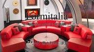 看!Formitalia如何让奢华与时尚共存【万博app手机版万博manbetx客户端意大利进口系列】
