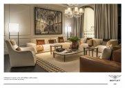 世界高端进口家具品牌有哪些?五大高端进口家具品牌盘点!