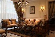 高端家具一般该如何辨别?高端美式家具风格购买有妙招!!