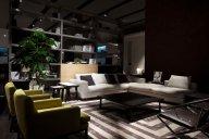 现代轻奢别墅沙发怎么样?轻奢沙发有什么选购技巧?