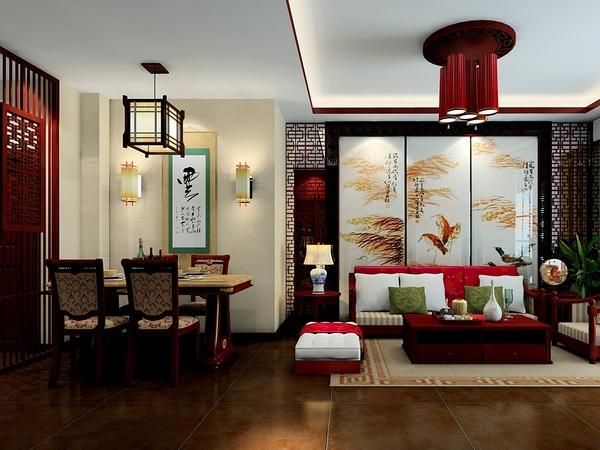 万博app手机版万博manbetx客户端简奢主义红色沙发