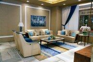 国内简欧风格家具图片欣赏,简欧风格将带给你家具生活好体验!