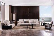 现代极简奢风格,给你好的品质生活之体验!