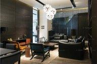 简奢家具风格渐流行,好演绎现代家具的极简洁大气!