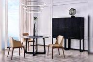 简奢家具品牌天一美家,用极致的追求诠释家具的好!