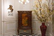 广东别名贵豪宅家具品牌有哪些?寻找较具口碑影响力的品牌!
