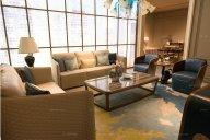 轻奢家具简欧风格,这样大气的别墅家具装修案例你喜欢吗?