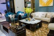 2019最新流行现代轻奢家具风格,让你的家呈现出高品质的生活逼格!